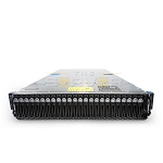 Dell PowerEdge C6220 24x 2U SFF 4-Node Server